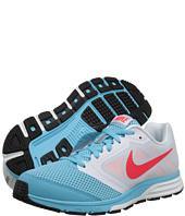 Nike - Zoom Fly