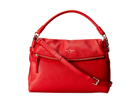 Kate Spade New York Cobble Hill Little Minka