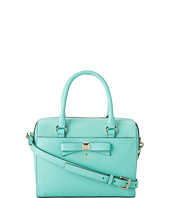Kate Spade New York - Holly Street Ashton