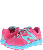 New Balance Kids - K4090 (Big Kid)