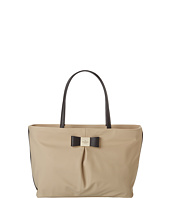 Kate Spade New York - Veranda Place Nylon Small Evie