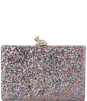 Kate Spade New York - Wedding Belles Emanuelle