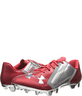 Under Armour - UA Blur Low MC