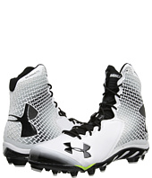 Under Armour - UA Spine Brawler Mid MC