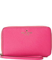 Kate Spade New York - Cherry Lane Laurie