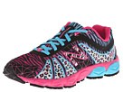 New Balance Kids KJ890 Little Kid Animal Print Shoes