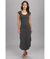 Vans - Ryver Dress