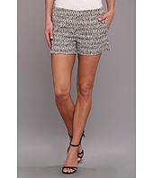 Graham and Spencer - JQP3976 Mali Stretch Jacquard Short
