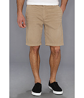 7 For All Mankind - Chino Short