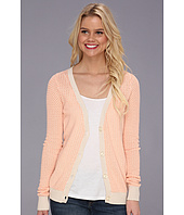 Volcom - Joy Ride Cardigan