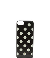 Kate Spade New York - Le Pavillion Phone Charger Charger for iPhone 5