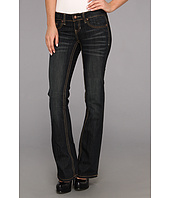 Antique Rivet - Dina Boot Cut Jeans in Venice
