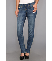 Antique Rivet - Juniors Jeans in Etta