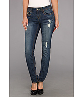 Antique Rivet - Juniors Jeans in Sonata