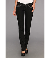 Antique Rivet - Sadie Jeans in Carter