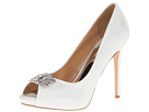 badgley-mischka-tory-white-satin