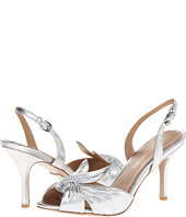 Badgley Mischka - Taffy