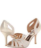 Badgley Mischka - Tatiana
