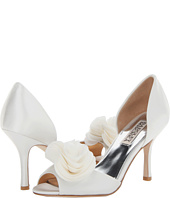 Badgley Mischka - Thora