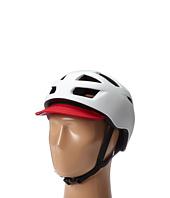 Bern - Allston Bike