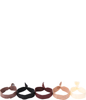 Jane Tran - Mini Assorted Hair Accessory Kit