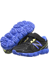 New Balance Kids - KV750 (Infant/Toddler)