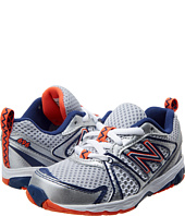 New Balance Kids - KJ696 (Infant/Toddler)