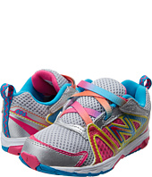 New Balance Kids - KV696 (Infant/Toddler)