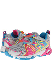 New Balance Kids - KV696 (Little Kid/Big Kid)