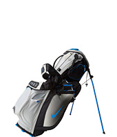 Nike Golf - Nike Performance Hybrid Carry