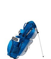 Nike Golf - Air Sport Carry Bag