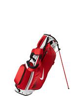 Nike Golf - Sport Lite Carry Bag