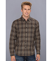 Element  Lumber L/S Woven  image