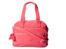 Kipling New Weekend Bag (Vibrant Pink)