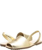 Sz 7 EU 37 5 Unlisted Kenneth Cole Just in Time x3 Heels Platforms