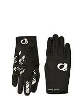 Pearl Izumi - Thermal Conductive Glove