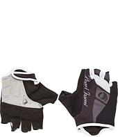 Pearl Izumi - Attack Glove