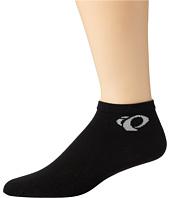 Pearl Izumi - Attack Low Sock