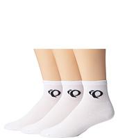 Pearl Izumi - Attack Sock 3 Pack