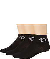 Pearl Izumi - Attack Low Sock 3 Pack