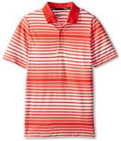 Nike Kids - Bold Stripe Polo (Big Kids)