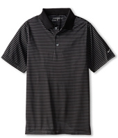 Nike Kids - Nike Victory Stripe Polo (Big Kids)