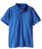 Nike Kids - Victory Stripe Polo (Big Kids)