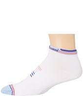 Pearl Izumi - Elite Low Sock