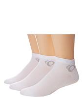 Pearl Izumi - W Attack Low Sock 3 Pack