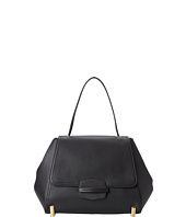 ZAC Zac Posen - Daphne Shoulder