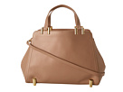 ZAC Zac Posen by Daphne Carryall