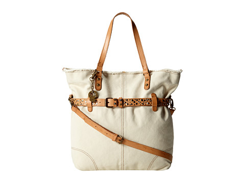 Lucky Brand LB1711270 Colexico Large Travel Tote