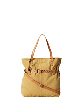Lucky Brand - Colexico Large Tote