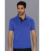 Nautica - Port Polo Shirt